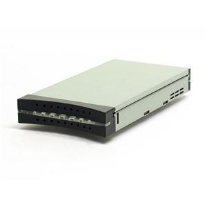 その他 アイオーデータHDLM2・HDLM3専用交換ハードディスクユニット 2TB HDM2-OP2.0T 1台 ds-2141277