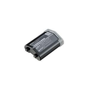 その他 ニコンLi-ionリチャージャブルバッテリー ENEL4A 1個 ds-2142243