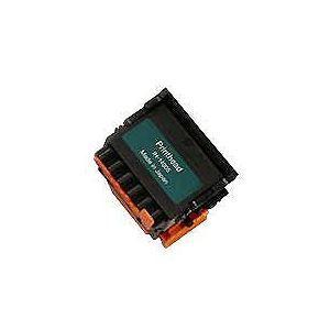 その他 グラフテック プリントヘッド 6色一体型IH-14005A 1個 ds-2143308
