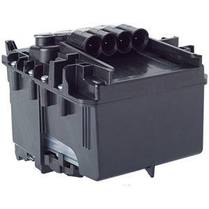 その他 HP HP729 プリントヘッドF9J81A 1個 ds-2143316