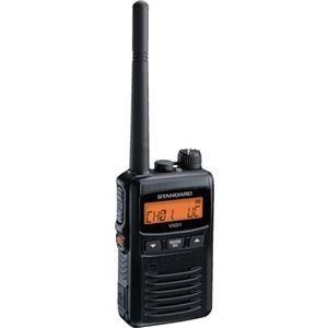 その他 八重洲無線 デジタルトランシーバーVXD1 1台 ds-2143408