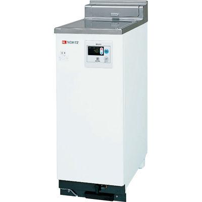 ノーリツ(NORITZ) 16号ガス給湯器 1611シリーズ オートストップなし (集合住宅)(プロパンガス LPG) GBF-1611D-1-LPG