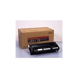 その他 FUJITSU プロセスカートリッジ LB317B 854120 ds-2147181