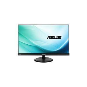 その他 ASUS 23型ワイド 液晶ディスプレイ VC239H ds-2148023