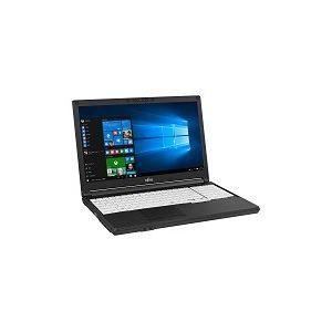 その他 FUJITSU LIFEBOOK A748/TX (Corei3-8130U/4GB/500GB/Smulti/Win10 Pro 64bit/WLAN) ds-2150324