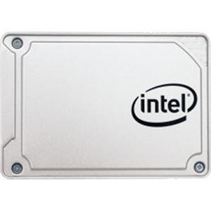 その他 Intel SSD 545s (1TB 2.5inch SATA TLC) ds-2150502