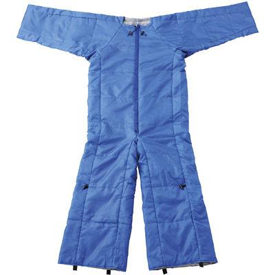 その他 【10個セット】着る布団&エアーマット MRTS-33330