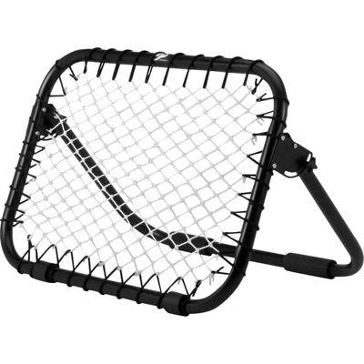 GP(ジーピー) 野球 守備練習用 バウンドネット 90cm × 65cm OTM-34923【納期目安:1週間】