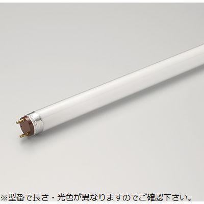 DNライティング エースラインランプ FLR455T6NWx15