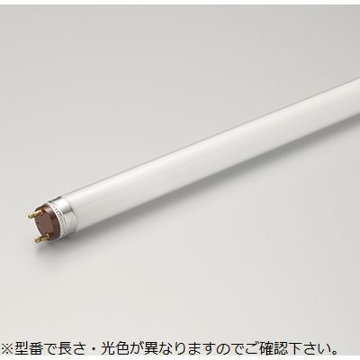 DNライティング エースラインランプ FLR60T6EXL25x15