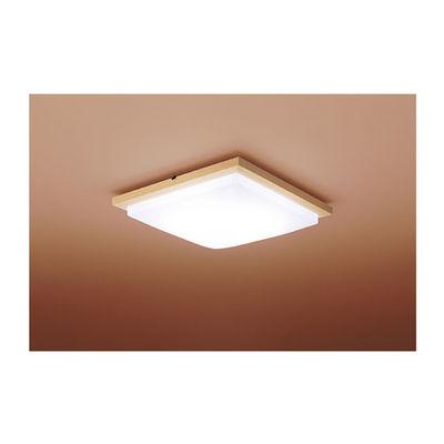 パナソニック LEDシーリングライト ~6畳 和風タイプ HH-CD0650A