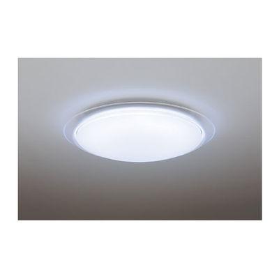 パナソニック LEDシーリングライト ~8畳 洋風タイプ HH-CD0870A