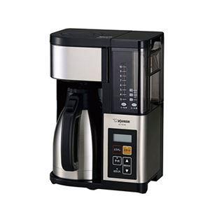 その他 コーヒーメーカー EC-YS100-XB【代引不可】 ds-2151878