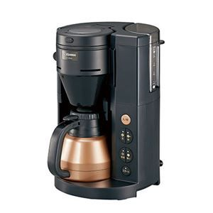 その他 コーヒーメーカー EC-RS40-BA【代引不可】 ds-2151879