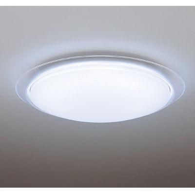 パナソニック LEDシーリングライト~10畳 HH-CD1070A