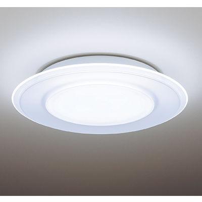 パナソニック LEDシーリングライト~12畳 HH-XCD1283A
