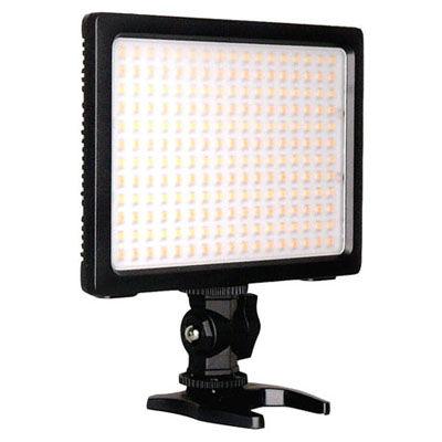 LPL LEDライトワイド VL-W2040XP L27701