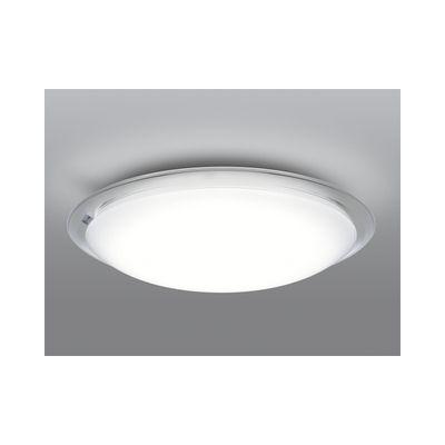 日立 LEDシーリングライト[ラク見え]搭載タイプ (~12畳用) LEC-AHS1210P