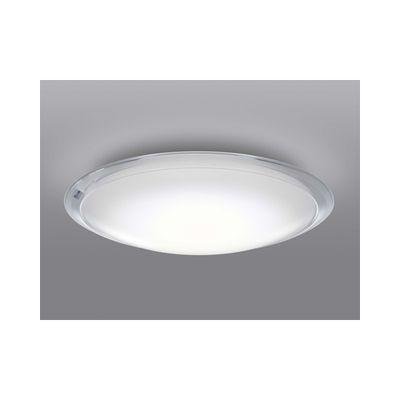 日立 LEDシーリングライト(~6畳) LEC-AHS610P