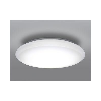 日立 LEDシーリングライト[まなびのあかり]搭載タイプ~8畳 LEC-AH802PM