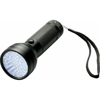 その他 【48個セット】XF-05 クロスフィールド51灯LEDライト 4972940794027