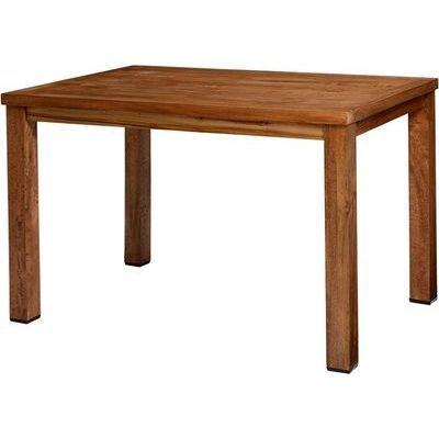 HAGIHARA(ハギハラ) ダイニングテーブル RKT-2942-120 2101857400