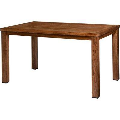 HAGIHARA(ハギハラ) ダイニングテーブル RKT-2942-140 2101857500【納期目安:8/上旬入荷予定】