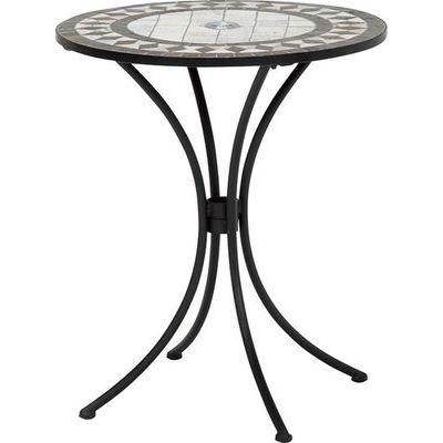 HAGIHARA(ハギハラ) テーブル LT-4505 2101522900
