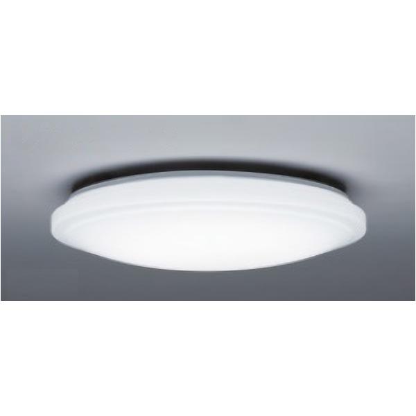 東芝 LEDシーリングライト(~10畳用) LEDH84480-LC