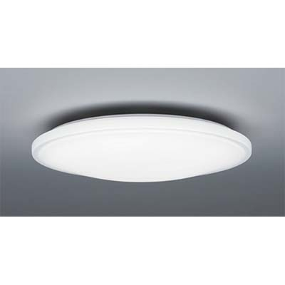 東芝 LEDシーリングライトリモコン付(~14畳用) LEDH86380-LC【納期目安:3/中旬入荷予定】
