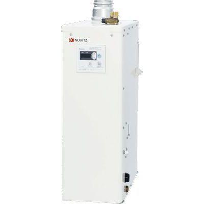 ノーリツ(NORITZ) 直圧式・給湯専用(標準3万キロ) OQB-3704F