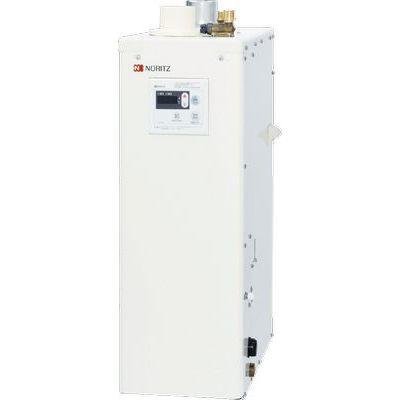 ノーリツ(NORITZ) 直圧式・給湯専用(標準3万キロ) OQB-3704FF
