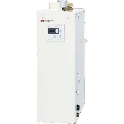 ノーリツ(NORITZ) 直圧式・給湯専用(標準4万キロ) OQB-4704FF
