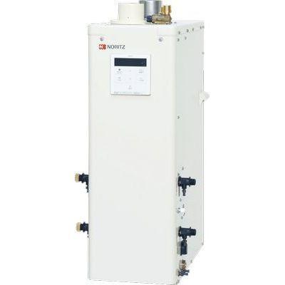 ノーリツ(NORITZ) 直圧式・追い焚き(標準4万キロ) OTQ-4704FF_BL