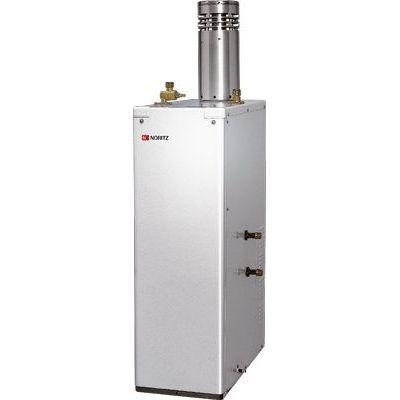 ノーリツ(NORITZ) セミ貯湯式・追い焚き(標準3万キロ) OTX-306YS-SLP(BL)