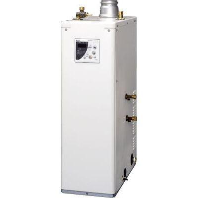 ノーリツ(NORITZ) セミ貯湯式・追い焚き(高圧力オート4万キロ) OTX-H4701SAFMV