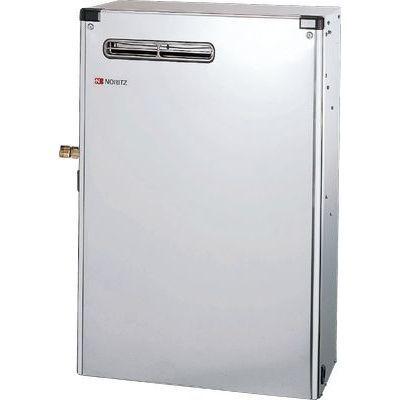 ノーリツ(NORITZ) セミ貯湯式・給湯専用(標準4万キロ) OX-407YS