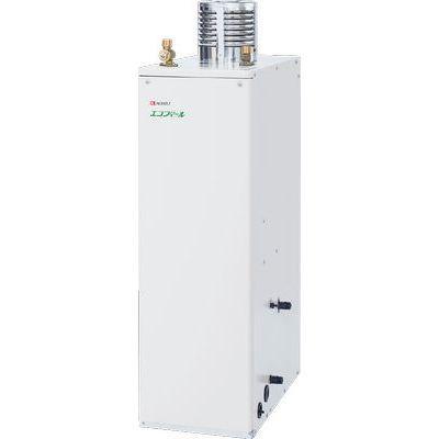ノーリツ(NORITZ) エコフィール セミ貯湯式・給湯専用(標準4万キロ) OX-C4503YV