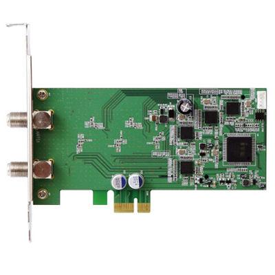 PLEX 5ch同時録画・視聴 PCI-Express型地デジ・BS/CSマルチチューナー PX-MLT5PE