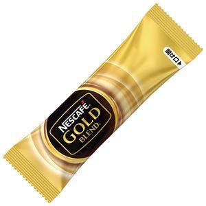 その他 (まとめ) ネスレ ゴールドブレンドコーヒーミックス 100本【×5セット】 ds-2157397