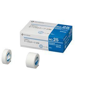 その他 サージカルテープ 白 12mm ds-2157762