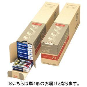 その他 (まとめ) Panasonic アルカリ乾電池 単4 100本入 LR03XJN/100S【×3セット】 ds-2158449