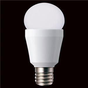 その他 (まとめ) Panasonic LED電球 昼光色 LDA4DGE17K40ESW【×5セット】 ds-2158507