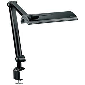 その他 ツインバード工業 アーム型インバータ蛍光灯 LK-H766B ds-2158554