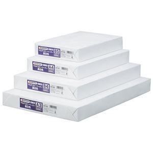 その他 (まとめ) スマートバリュー コピーペーパー高白色 B5 1箱 10冊 A270J【×3セット】 ds-2159165