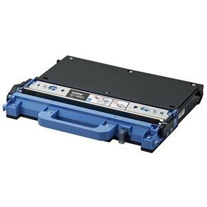 その他 (まとめ) ブラザー 廃トナーボックス WT-320CL【×3セット】 ds-2159359