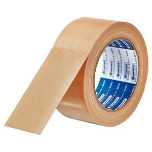 その他 (まとめ) スマートバリュー 布テープスーパーエコノミー30巻 B529J-30【×3セット】 ds-2159721