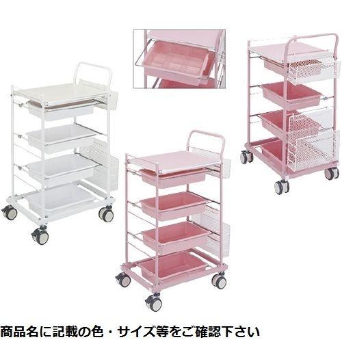 松吉医科器械 リベルタカート LB-001P(ピンク) CMD-00868459【納期目安:2週間】
