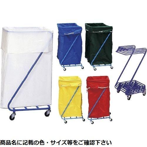 金沢車輛 リネンカートZ型用袋(白) ポリエチレン(100枚) CMD-00102193【納期目安:1週間】