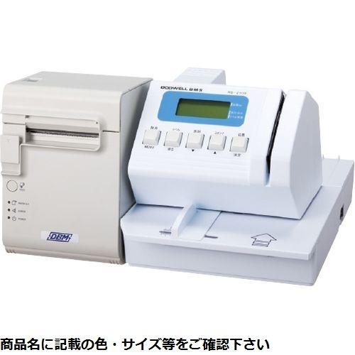 その他 ラベルプリンタ LP-2100 CMD-00126044【納期目安:2週間】